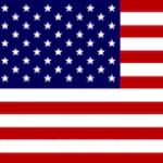 american-flag-150-150