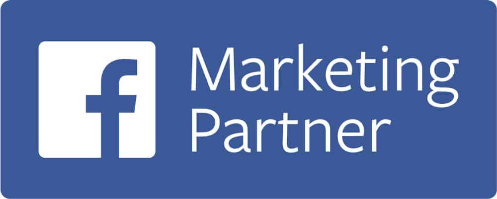 Advertising Agency, Marketing Agency