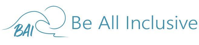 Be All-Inclusive