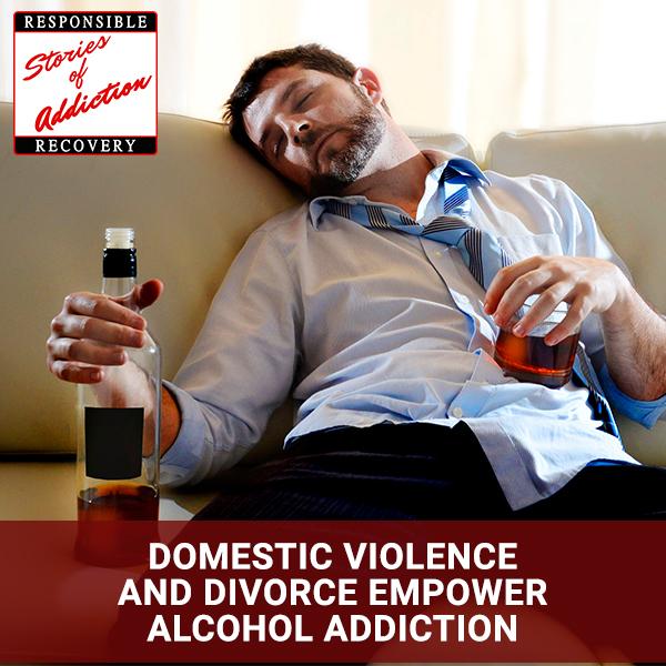 SOA 27 | Domestic Violence