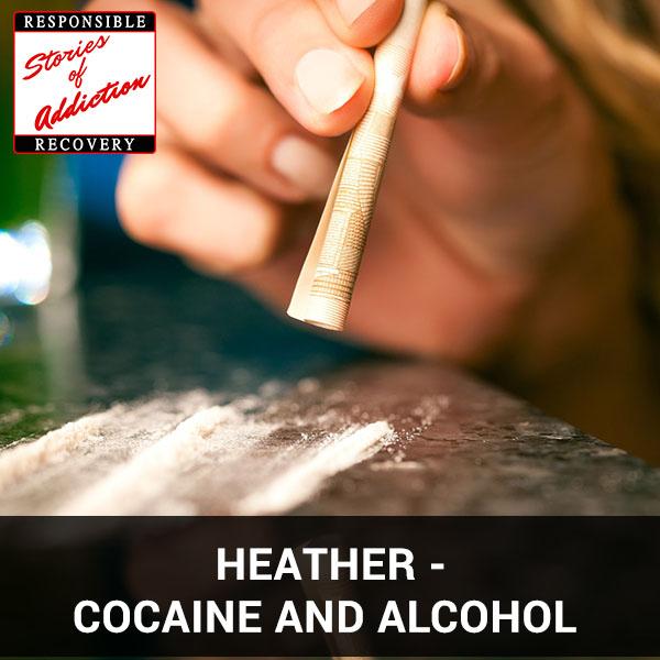 SOA 29 | Cocaine