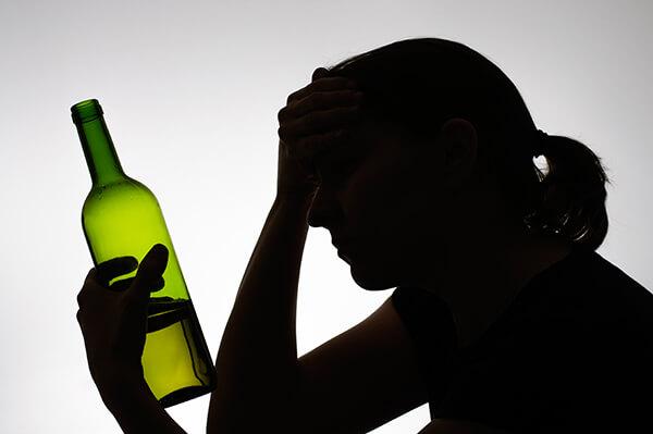 SOA 33   Struggling With Addiction