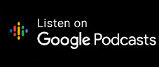 Responsible Recovery Podcast On Google Podcasts