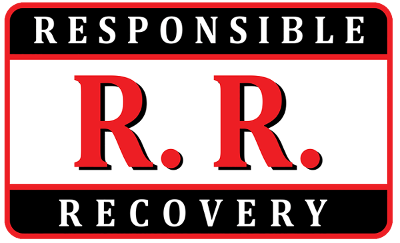 Responsible Recovery - Sober Living Environment in Santa Cruz, California