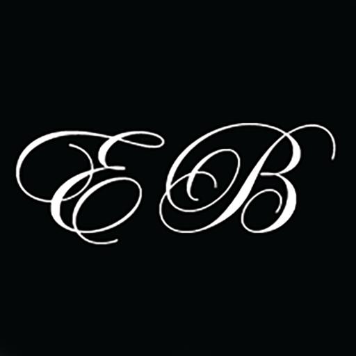 EB Capital Partners