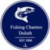 Fishing Charters Duluth