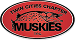 Twin Cities Chapter of Muskies, Inc.