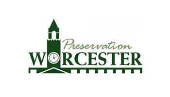 Preservation Worcester