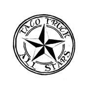 Taco Truck All Stars