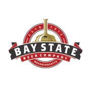 Bay State