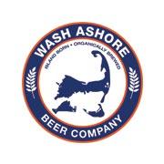 Wash Ashore Beer