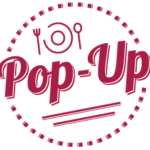 Pop-Up Lunch @ The Culinary Center of Kansas City