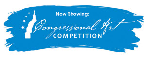 Congressional-banner