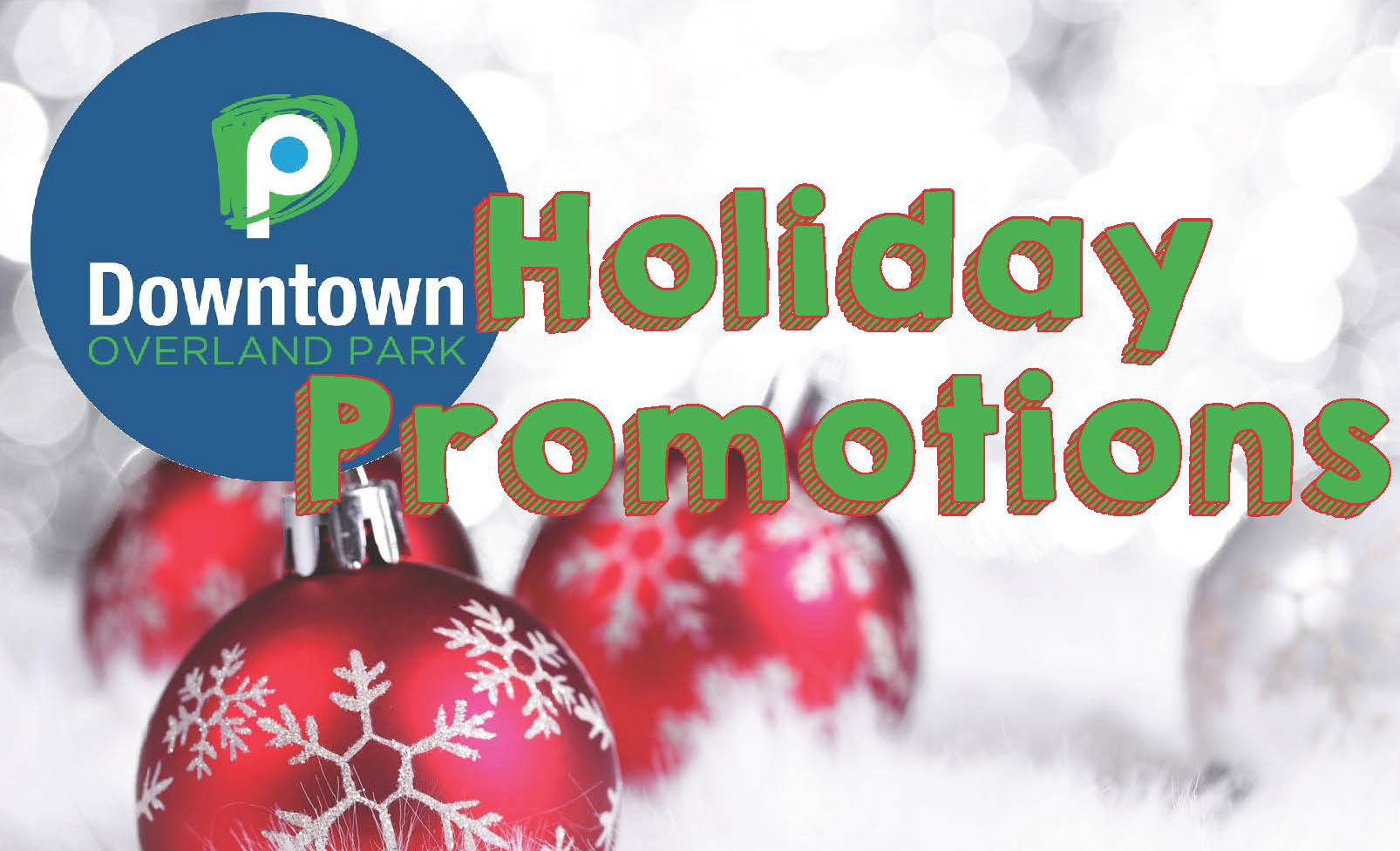 holidaypromotions