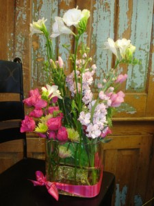 MothersDay_flowers