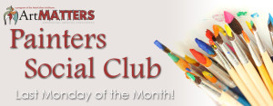Painters Group Banner