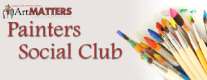 Painters-Group-Banner-plain-150