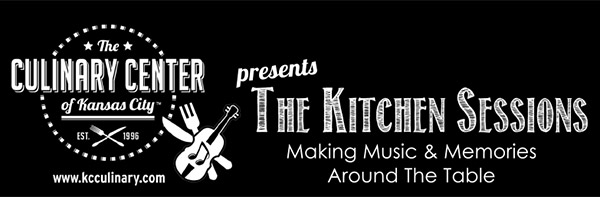 Kitchen Sessions @ The Culinary Center