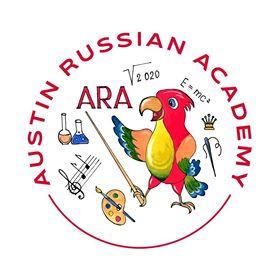 Austin Russian Academy