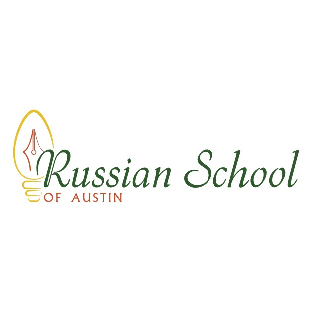 Russian School of Austin