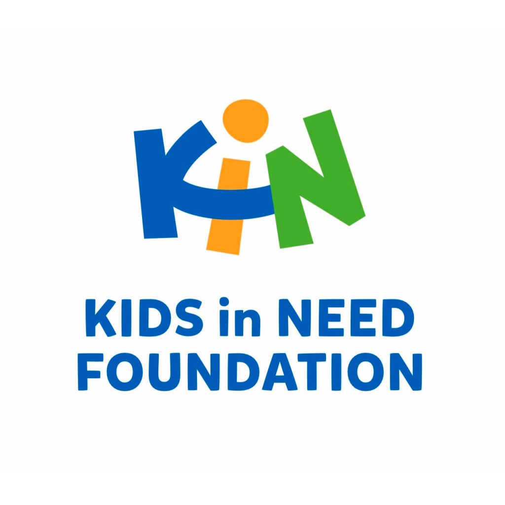 Kids in Need Foundation (KIN)