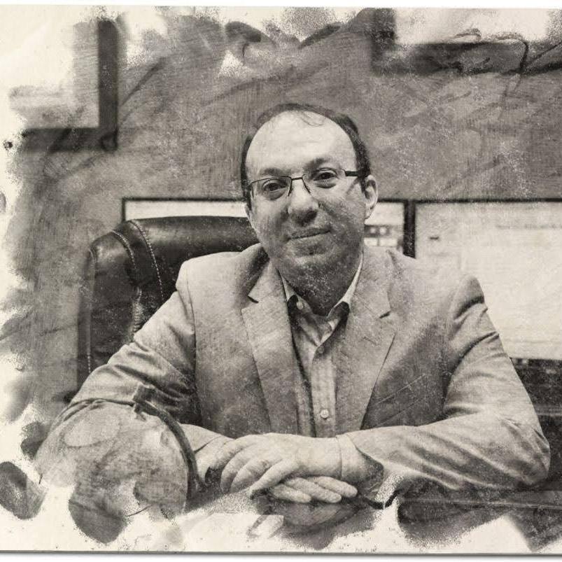 Leonid Murashkovskiy