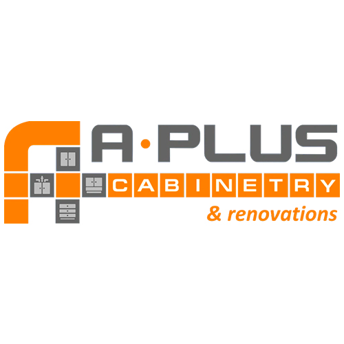 A Plus Cabinetry