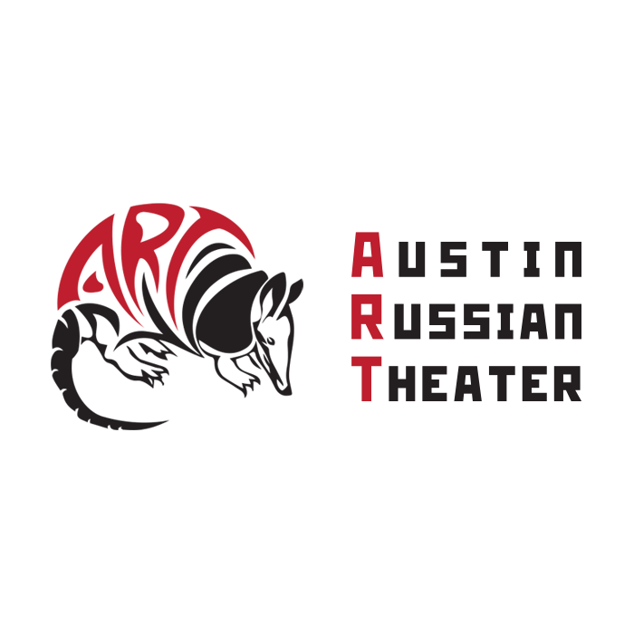 Austin Russian Theater