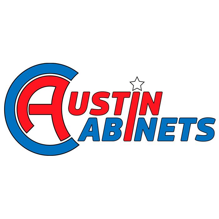 Austin Cabinets