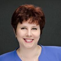 Victoria Bogdanovich, CPA