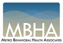 Metro Behavioral Health Associates Logo