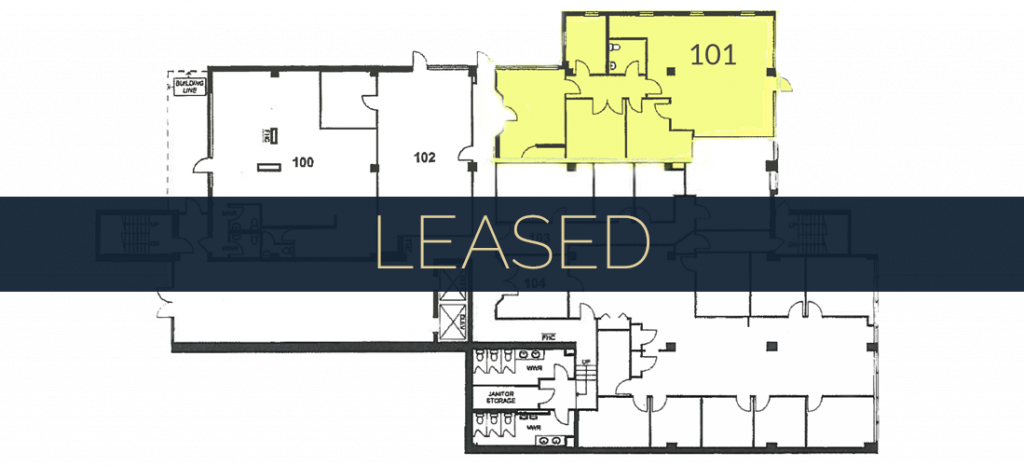 101-2-leased2
