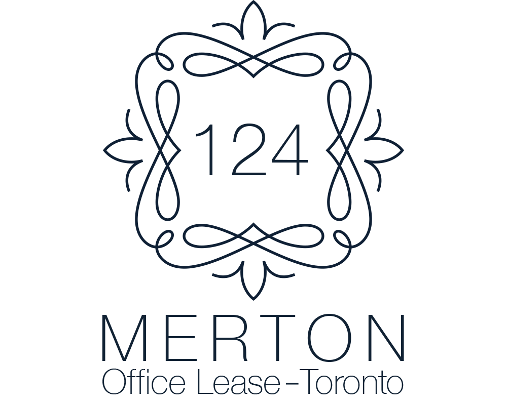 124-Merton-Blue