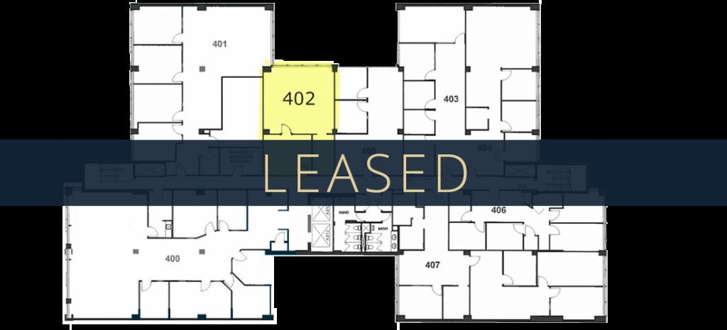 402-leased-124merton