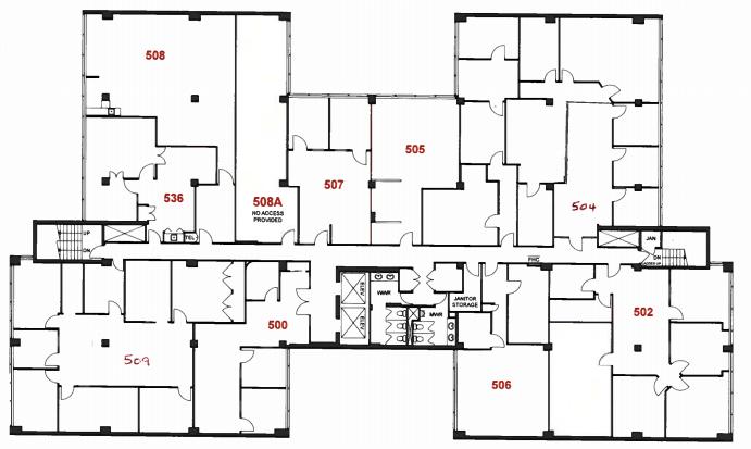 floor-5