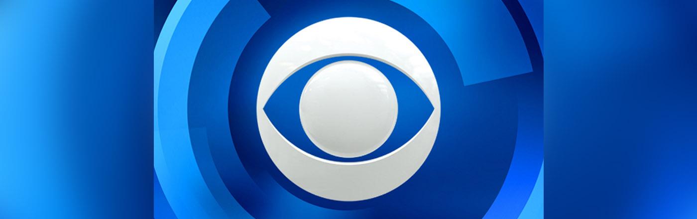 CBS Sports Adds 3ICE, Continues Ignoring Women's Hockey