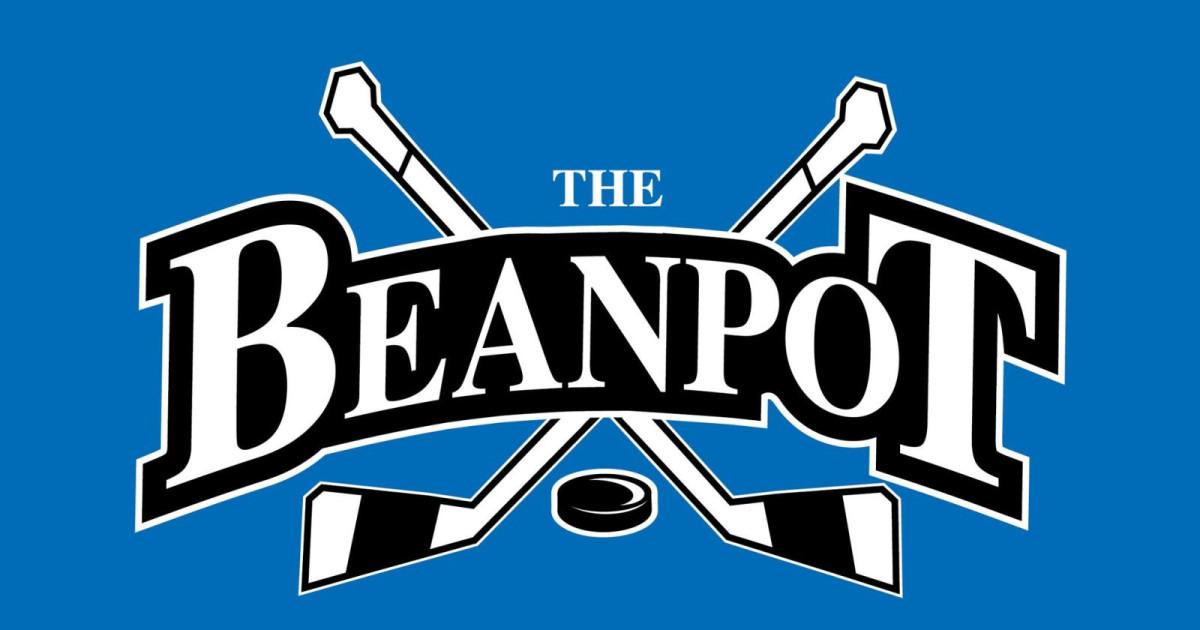 NESN Gives Women's Beanpot Secondary Treatment