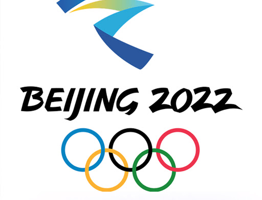 IIHF Announces Groupings for 2022 Winter Olympics