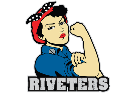 Metro Riveters Ink Three For 2020-21 Season