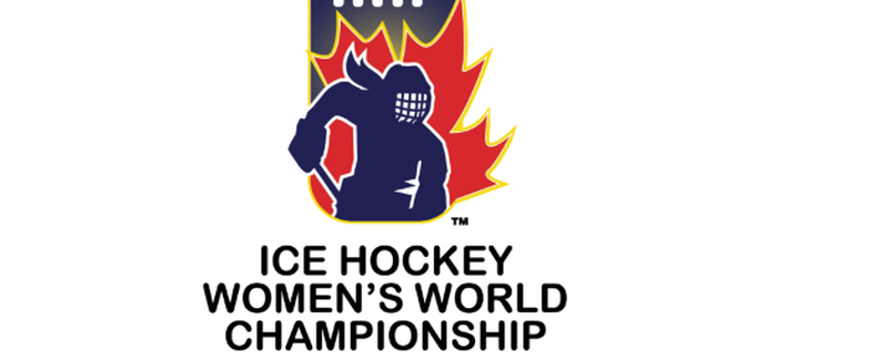 IIHF Releases 2021 World Championship Pools, Olympic Qualifying Details