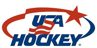 """USA Hockey Badly Botches Annual """"Girls Hockey Weekend"""""""