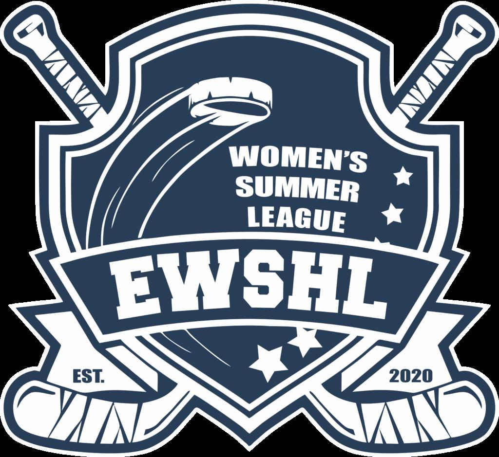 EWSHL Logo 2