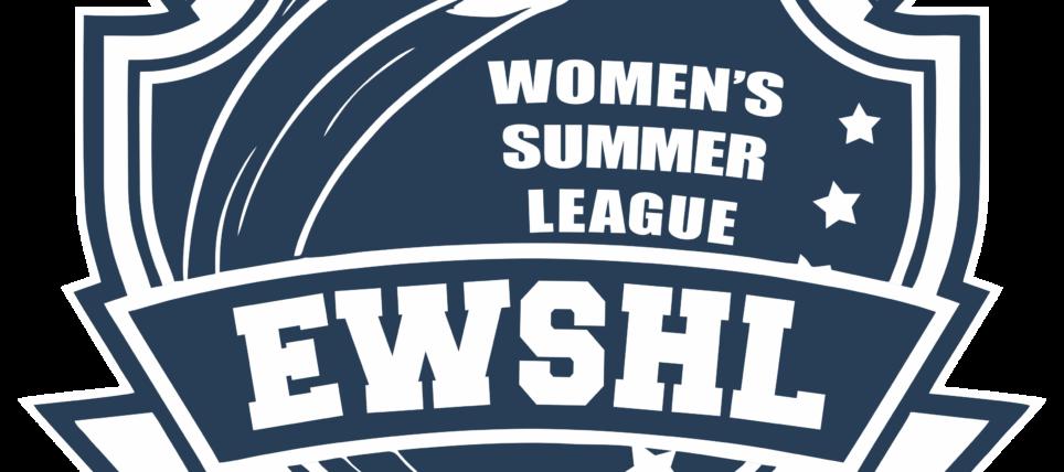 EWSHL Announces Initial Forward Roster