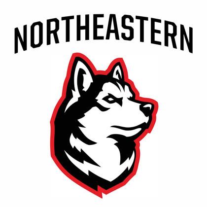 Northeastern University Pauses Athletics