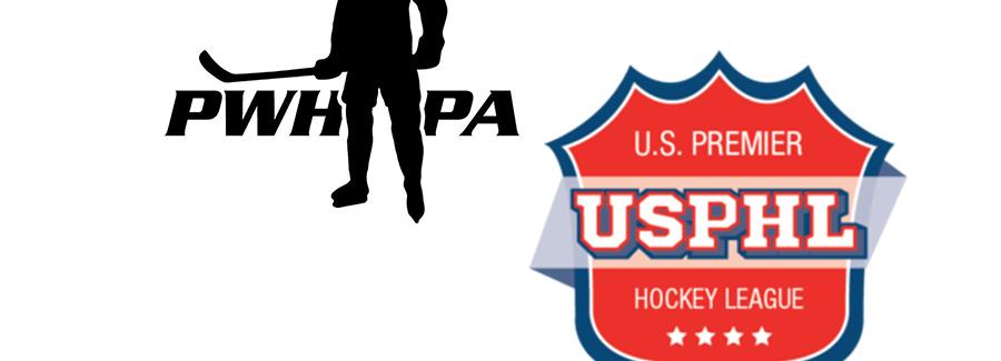 PWHPA Set To Battle Islanders Hockey Club Premier
