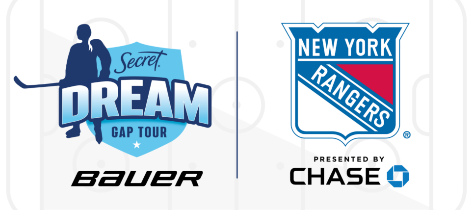 PWHPA To Open 2021 Dream Gap Tour In New York City