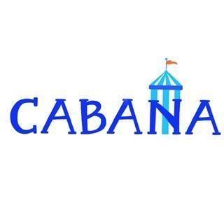 cabanafeature