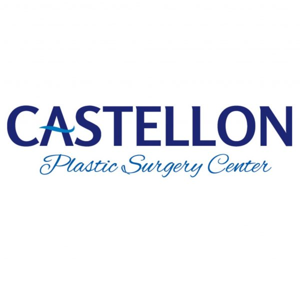 Castellon Plastic Surgery Center