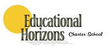 Educational Horizons Charter School