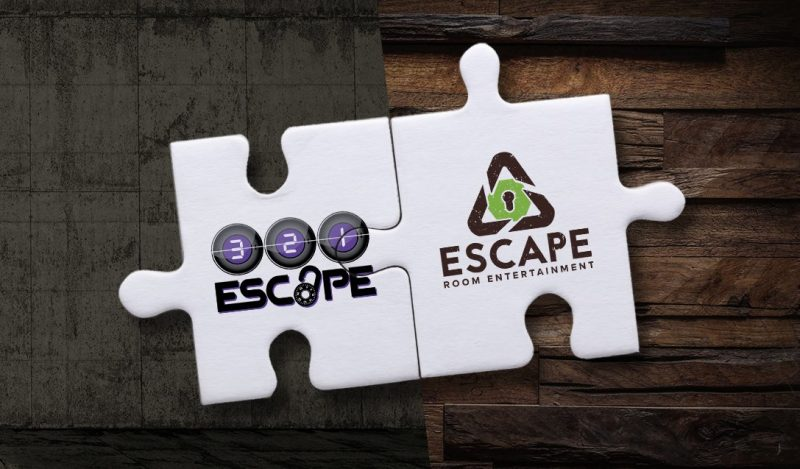 Escape Room Entertainment – West Melbourne
